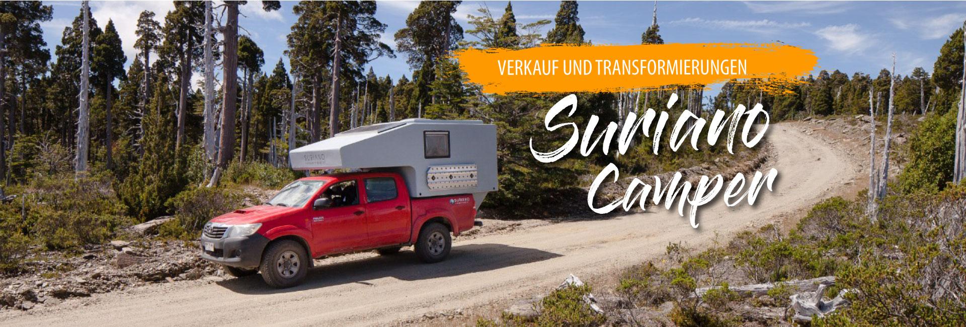 banner-camper0